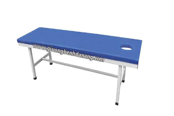 Giường spa SP01