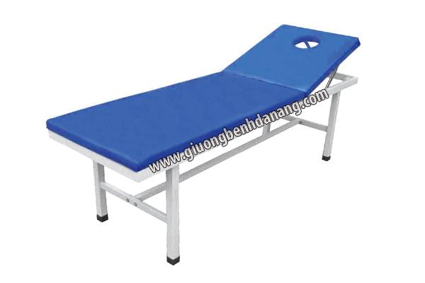 Giường spa SP02