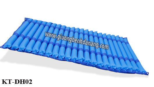 Đệm khí hơi chống loét mã MKC-DH02