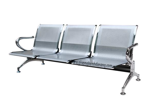 Ghế phòng chờ mã MKC-J1-3