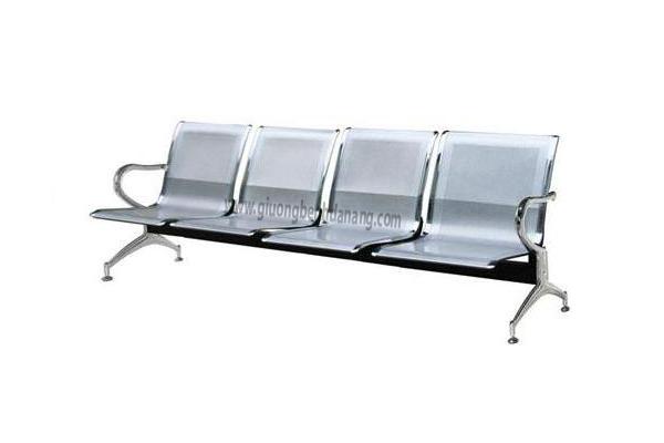 Ghế phòng chờ mã MKC-J1-4